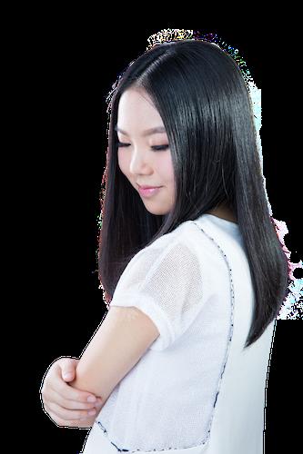 girl hair image sm2 - 首頁