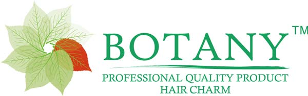 Logo of Botany Professional Quality Hair Product