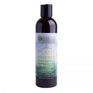 product shampoo square2 300x300 - Plant Essence Shampoo