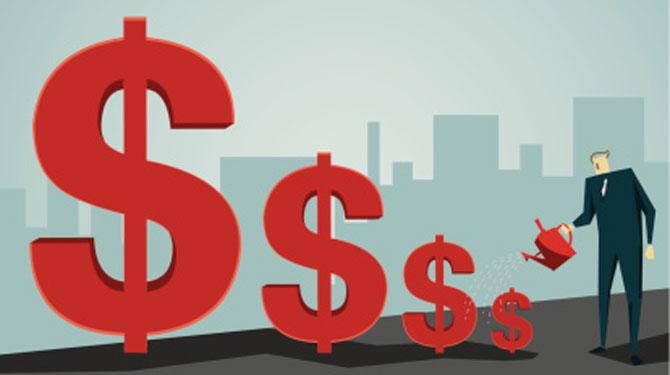 [News] 白領焦慮:漲薪比人慢 脫髮比人快……用儲蓄提高安全感有用麼?