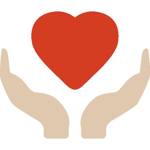 heart - 關於我們