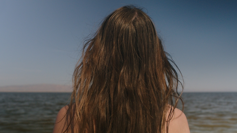 頭髮亦會踏入中年:頭髮結構改變時應如何處理
