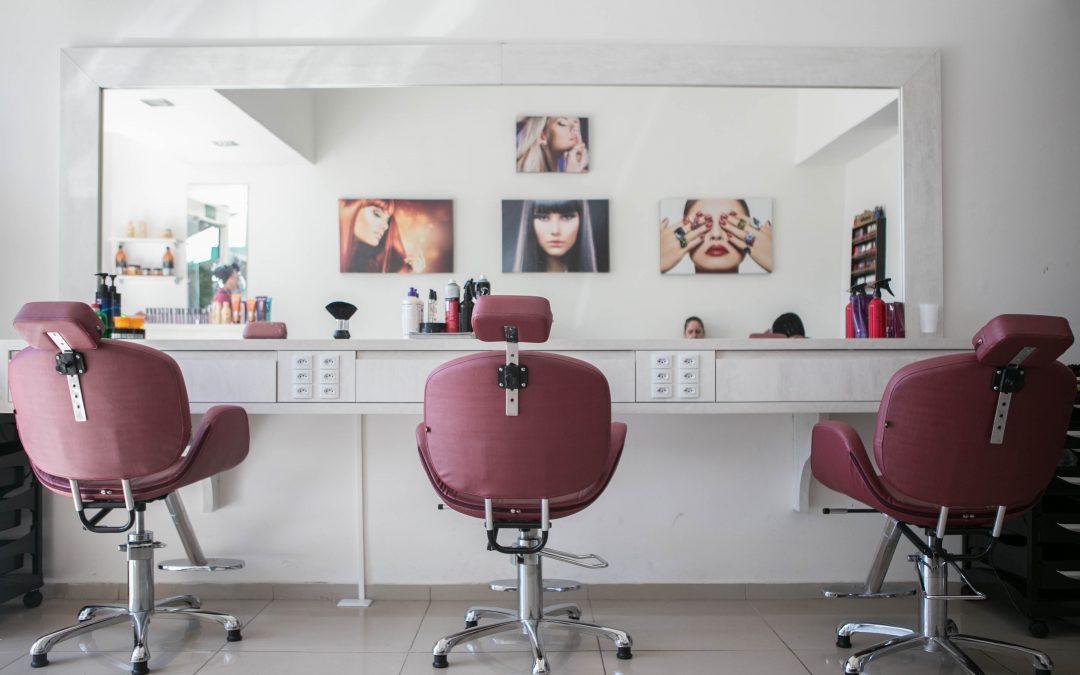 屋企DIY染髮安全嗎?6個要注意的事項