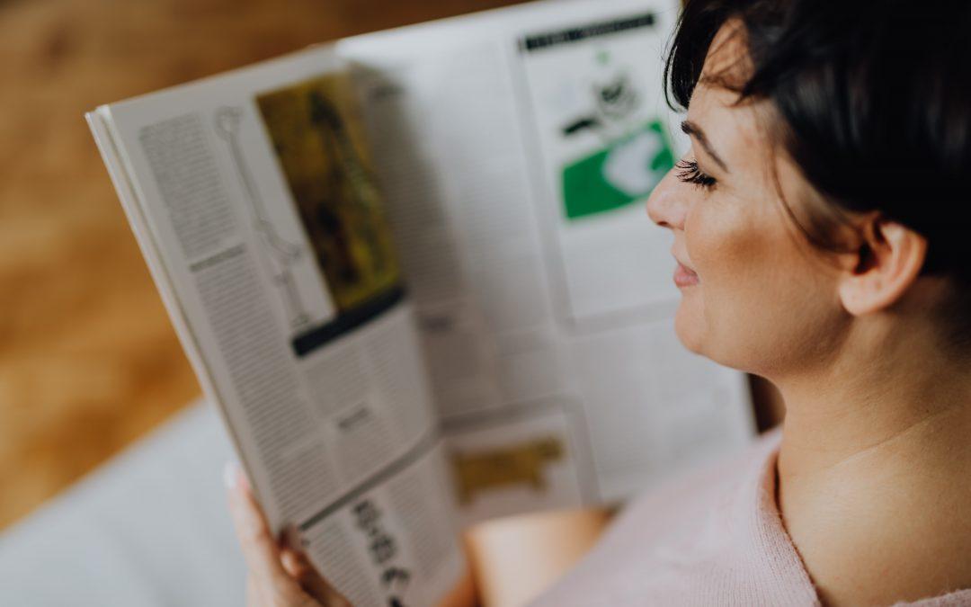 如何有效治療女性脫髮?