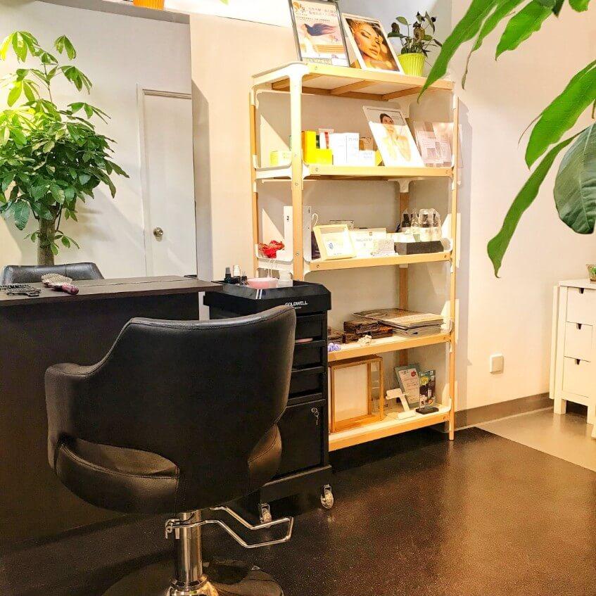 ncs shop interior 1 - About Us