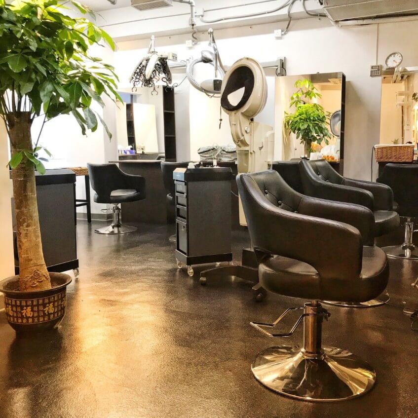 ncs shop interior 2 - About Us