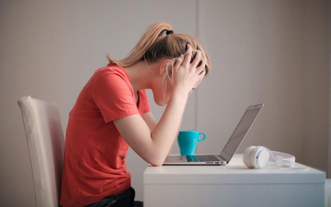 維生素D缺乏症:如何從頭髮找到患病的風險