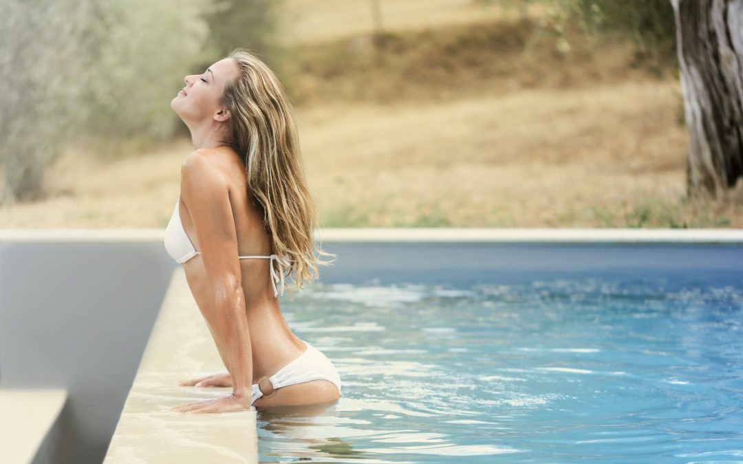 10個保持身心健康長壽方法與防脫髮息息相關