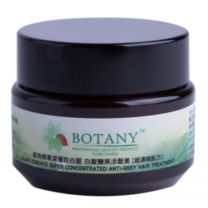 product anti grey square2 300x300 - Plant Essence Super Concentrated Anti-Grey Hair Treatment