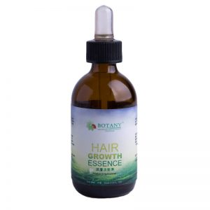 product essence square2 300x300 - Hair Growth Essence
