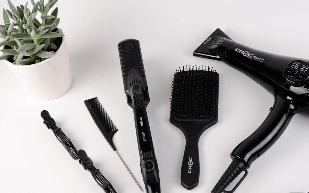 【改善白髮】導致滿頭白髮的5個壞習慣