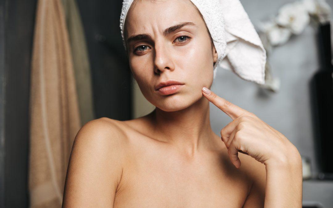 頭髮稀少的女生應理什麼髮型?